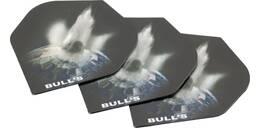 Vorschau: BULLS Dartpfeil Dartpfeil Flight Motex Std.Meteor