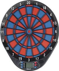 BULLS Dartboard Matchpoint
