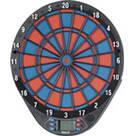 Vorschau: BULLS Dartboard Matchpoint