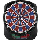 Vorschau: BULLS Dartboard BULL'S Flash RB Sound Elektronik Dartboard