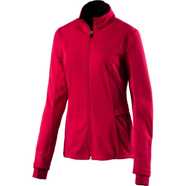 GORE RUNNING WEAR Damen Laufjacke Mythos