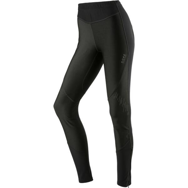 GORE RUNNING WEAR Damen Running-Tight Mythos