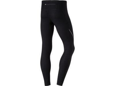 GORE RUNNING WEAR Herren Essential Thermo Schwarz