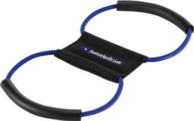 POSTURE MEDIC Posture Medic PLUS