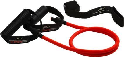 PTP Fitnessband PowerTube+