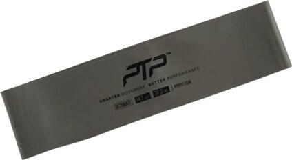PTP Fitnessband Microband