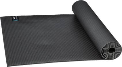 PTP Yogamatte Essential