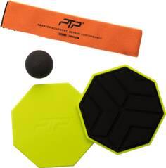 PTP Geräte-Set Combo Pack