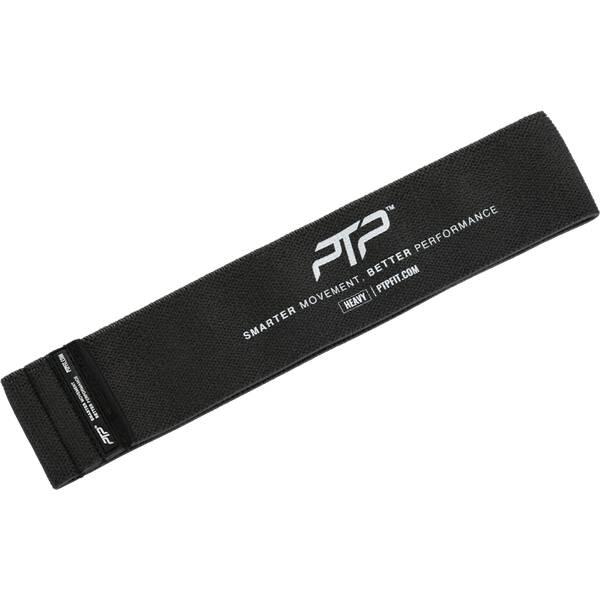 PTP Microband X
