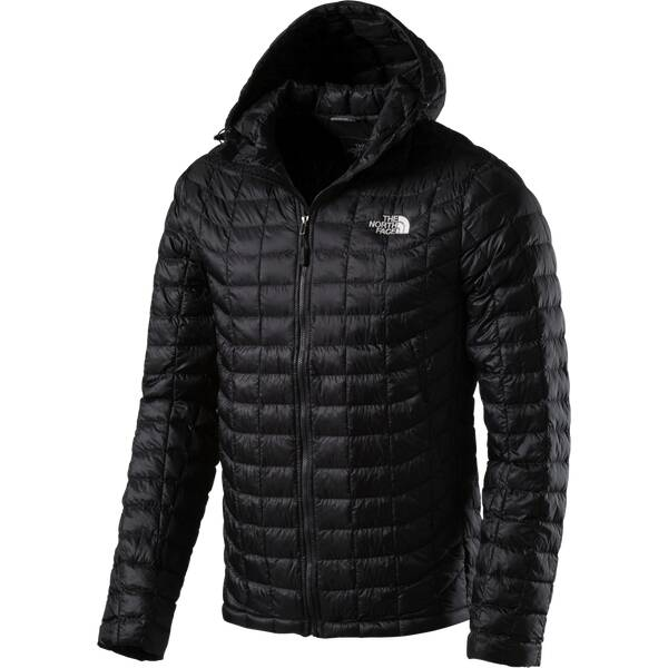 THE NORTH FACE Herren Funktionsjacke M THERMOBALL HOODIE