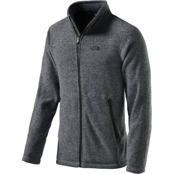 THE NORTH FACE Herren Unterjacke Alteo Inner