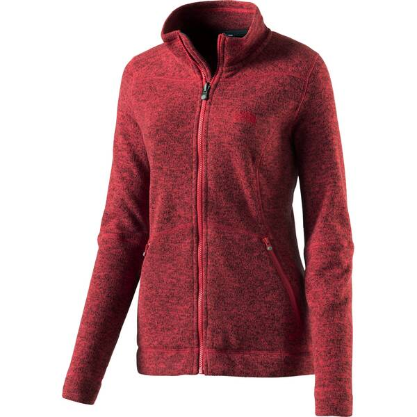 THE NORTH FACE Damen Unterjacke Alteo Inner