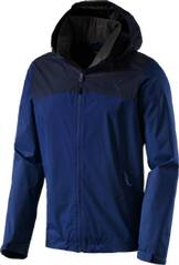 THE NORTH FACE Herren Funktionsjacke Maccagno
