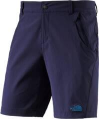 THE NORTH FACE Herren Shorts M WOVEN SHORT