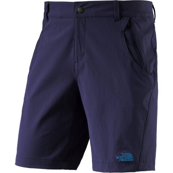 THE NORTH FACE Herren Shorts M WOVEN SHORT