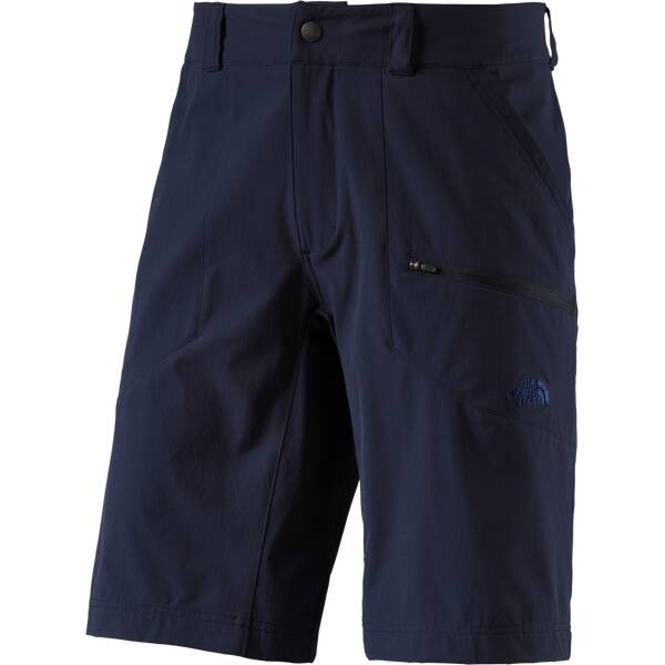 THE NORTH FACE Damen Shorts Woven