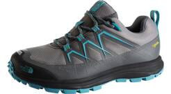 Vorschau: THE NORTH FACE Damen Multifunktionsschuhe Tamaro