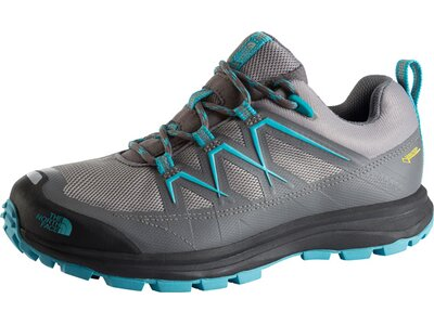 THE NORTH FACE Damen Multifunktionsschuhe Tamaro Grau