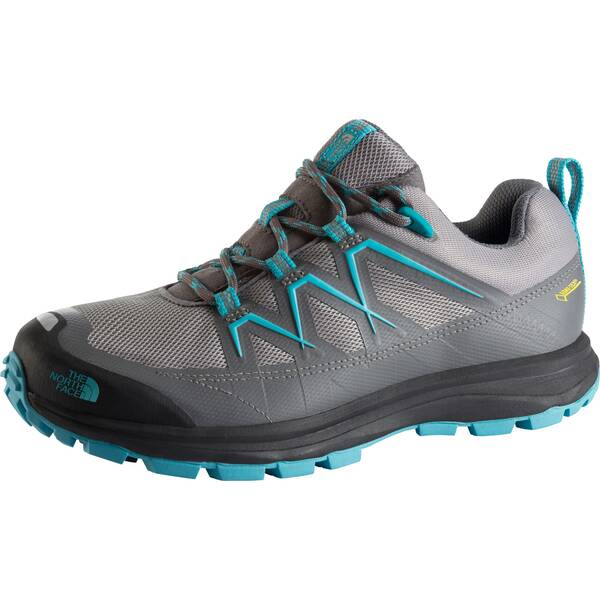 THE NORTH FACE Damen Multifunktionsschuhe Tamaro