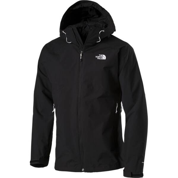 THE NORTH FACE Herren Regenjacke HORTONS