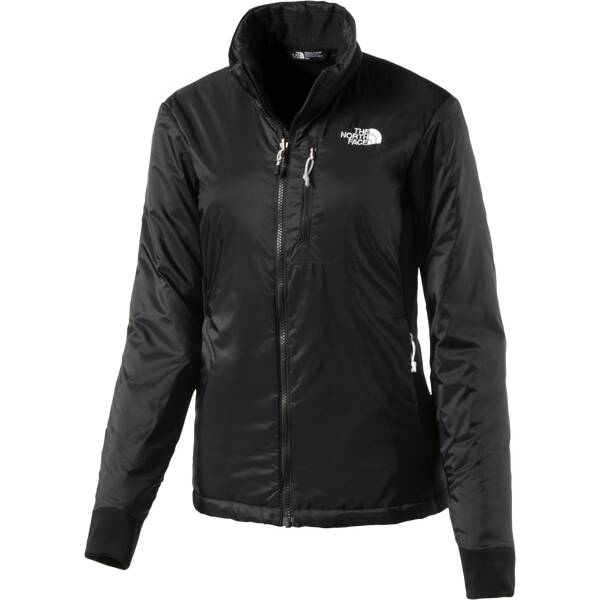 THE NORTH FACE Damen Funktionsjacke W HORTONS MIDLAYER JACKET