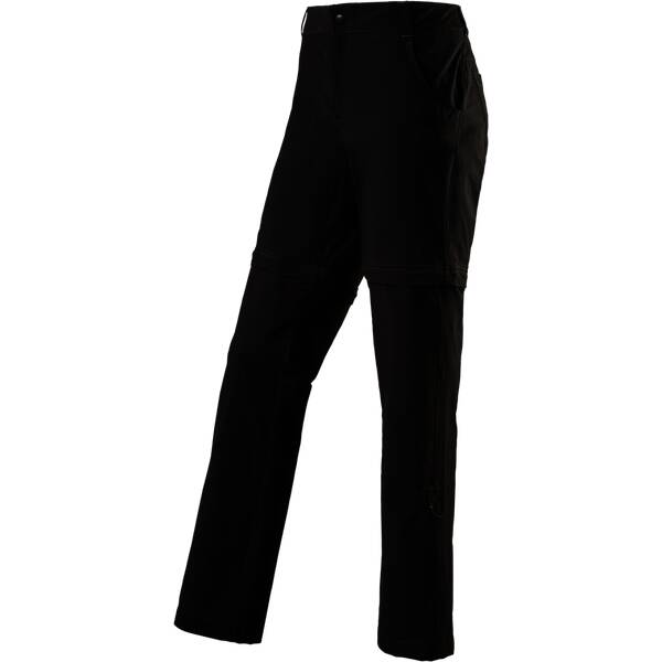 THE NORTH FACE Damen Zip-Off-Hose Exploration Convertible Pant