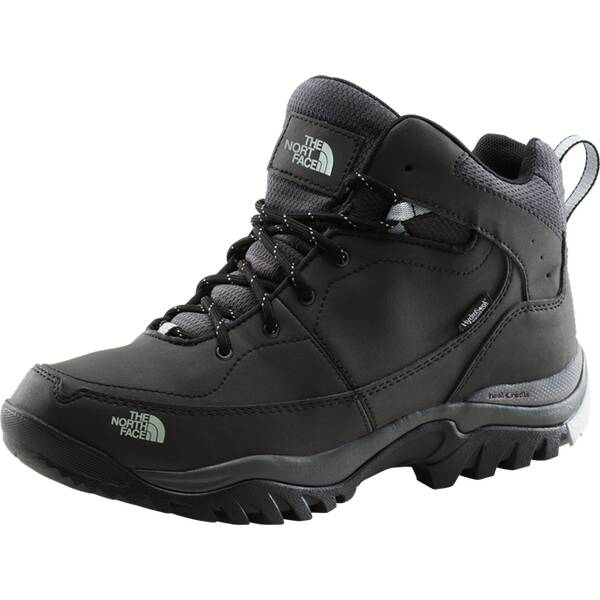 THE NORTH FACE Herren Stiefel M SNOWSTRIKE WP