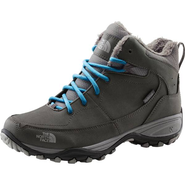 THE NORTH FACE Damen Stiefel W SNOWSTRIKE WP
