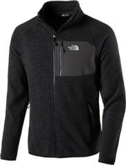 THE NORTH FACE Herren Jacke ARASHI INNER