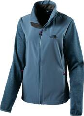THE NORTH FACE Damen Wanderjacke Arashi Hybrid