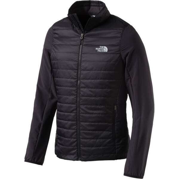 THE NORTH FACE Herren Outdoor-JackeExtent Hybrid