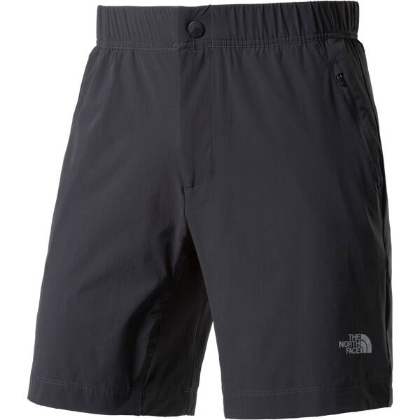 THE NORTH FACE Herren ShortsExtent II