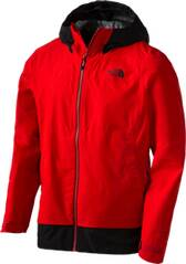 THE NORTH FACE Herren Regenjacke EXTENT III