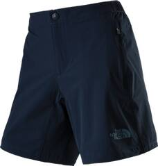 THE NORTH FACE Damen Shorts EXTENT III