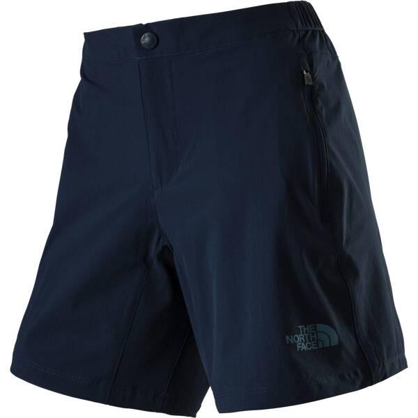 THE NORTH FACE Damen Shorts EXTENT III