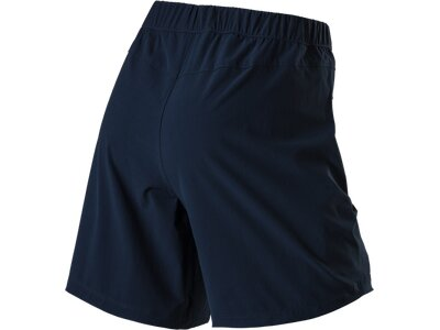 THE NORTH FACE Damen Shorts EXTENT III Blau