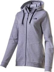 THE NORTH FACE Damen Kapuzensweat EXTENT III