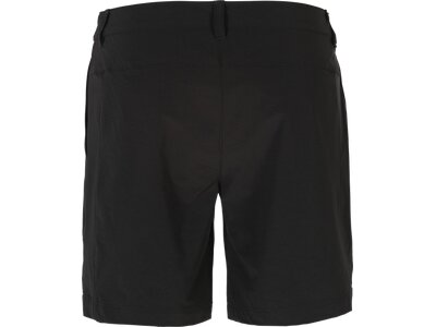 THE NORTH FACE Damen Shorts EXTENT IV Schwarz