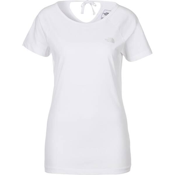 THE NORTH FACE Damen Hemd BERARD