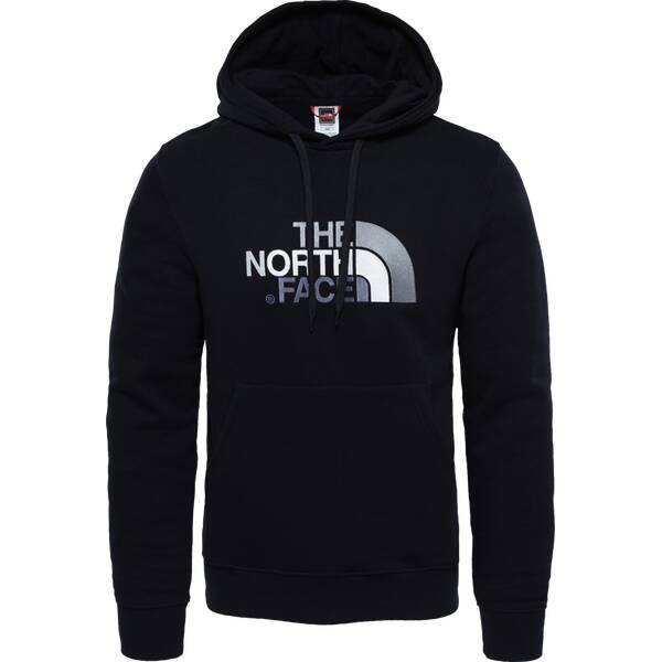 THE NORTH FACE Herren Sweatshirt Drew Peak