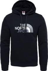 "THENORTHFACE Herren Sweatshirt ""Drew Peak"""