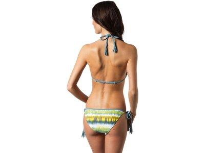 BRUNOTTI Damen Bikini Samah Women Bikini Grün