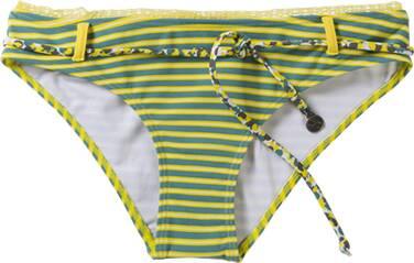 BRUNOTTI Damen Bikinihose Serwa Women Bikini Bottom