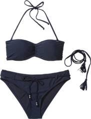 BRUNOTTI Damen Bikini Siramigiana