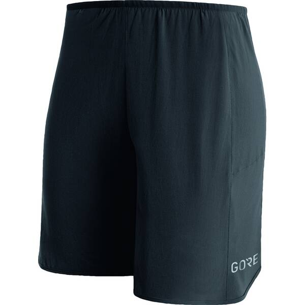 GORE WEAR Damen R3 DAMEN 2IN1 SHORTS