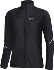 GORE WEAR Damen  GORE® R3 Damen Partial GORE® WINDSTOPPER® Jacke