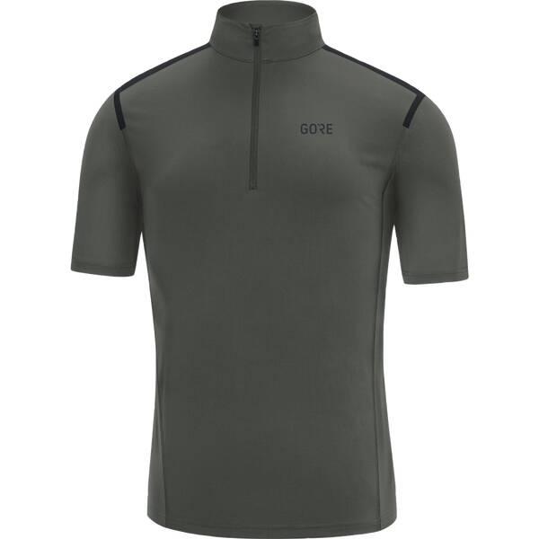 GORE Zip Shirt R5