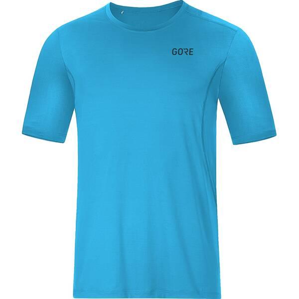 GORE Herren Shirt