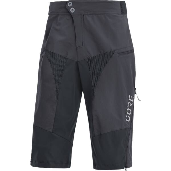 GORE Herren All Mountain Shorts