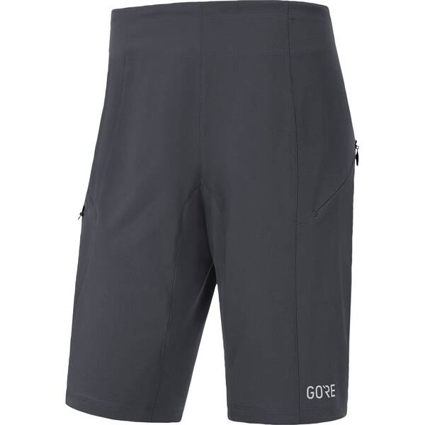 GORE Damen Trail Shorts C3